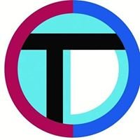 Tsheola Dinare Tours, Transport & Business Concierge