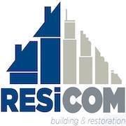 Resicom Inc. Building and Restoration