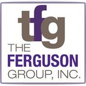 Ferguson Property Management