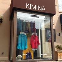 Kimina Fashion