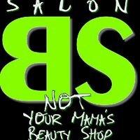 salon BS