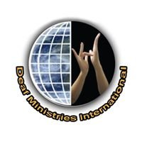 Deaf Ministries International