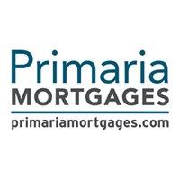 Primaria Mortgages