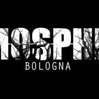 Atmosphere Bologna
