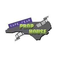 Cape Fear Prop House