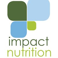 Impact Nutrition
