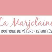 Boutique La Marjolaine