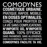 Comodynes Maroc