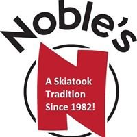 Nobles Town and Country Meats
