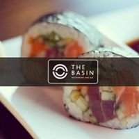 The Basin Restaurant & Bar
