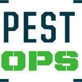 Pest-Ops LLC