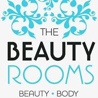 3D Lipo Clinic at The Beauty Rooms Doncaster