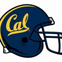 University of California Football Alumni