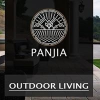 Panjia Outdoors