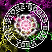 The Stone Roses Bar York