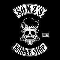 SONZ's BarberShop