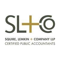 Squire, Lemkin + Company, LLP