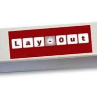Layout.gr