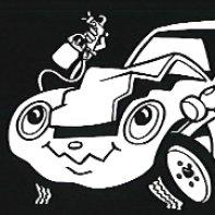 Park Ridge Auto Body