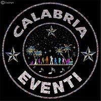 Calabria Eventi