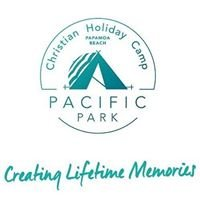 Pacific Park Christian Holiday Camp