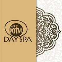 Day Spa Hall i.T.