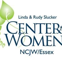 Center for Women, NCJW/Essex