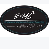Endurance Multisport Custom Coaching.  EMC2  OWS Coach Leo