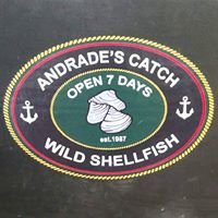 Andrade's Catch