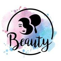 Beleza Pura Beauty & Fitness