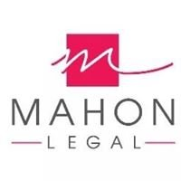 Mahon Legal