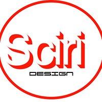 Sciri Design srl