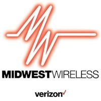 Midwest Wireless