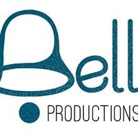 Bell Editing and event Movies