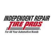 Independent Repair & Tire Pros