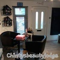 Chintys Beauty Lodge