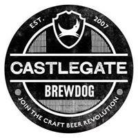 BrewDog Castlegate