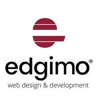 Edgimo - Web Communications