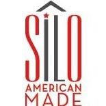 Silo American Made