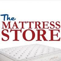 The Mattress Store | Glendale