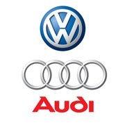 St. Catharines Volkswagen Audi