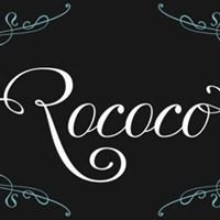 Boutique Rococo