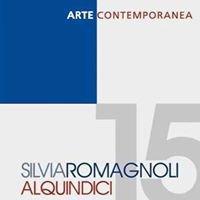 Alquindici - Galleria d'Arte Contemporanea