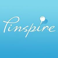 Pinspire France