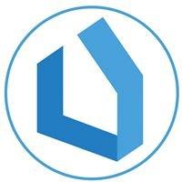 Laura Briggs Real Estate Group
