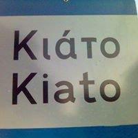 Kiato City