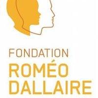 Fondation Roméo Dallaire