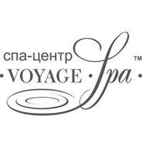"Cпа центр ""Voyage Spa"""