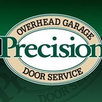 Precision Garage Door Virginia Beach
