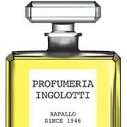 Profumeria Ingolotti